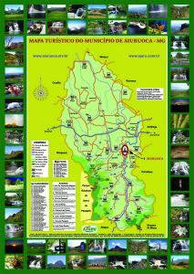 Mapa_Aiuruoca_Minas